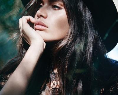 Секреты красоты ангела Victoria's Secret: Сара Сампайо-430x480