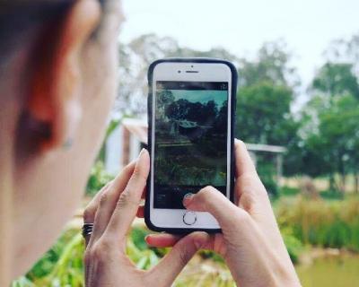 Лучшие программы для обработки фотографий на смартфоне-430x480