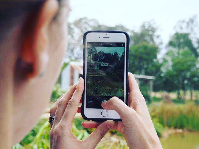 Лучшие программы для обработки фотографий на смартфоне-320x180