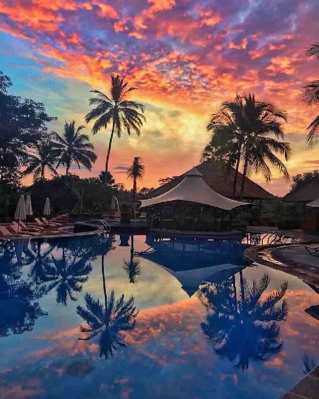 10 фото из Instagram, после которых вы захотите на Бали-320x180