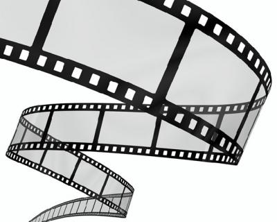 Объявлены лучшие украинские фильмы года-430x480