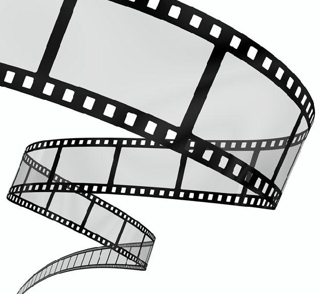 Объявлены лучшие украинские фильмы года-320x180