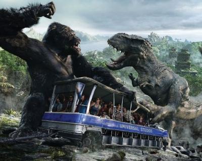 Знаменитые парки развлечений, которые стоит посетить-430x480