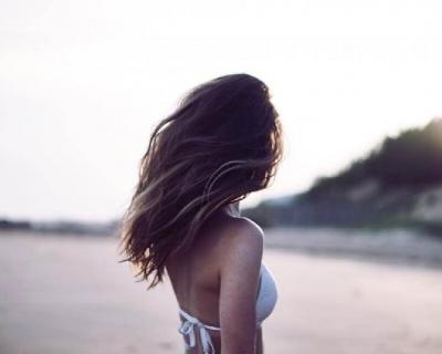 5 советов, как почувствовать себя счастливее-430x480