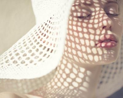 Косметолог мировой величины поделилась советами об уходе за кожей летом-430x480