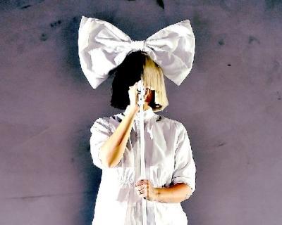 10 песен, которые Sia написала для других артистов-430x480