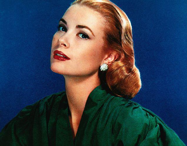 Королевский фотограф о Грейс Келли: Она была высокомерной, заносчивой и странной-320x180