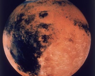 Илон Маск назвал стоимость билета на Марс-430x480