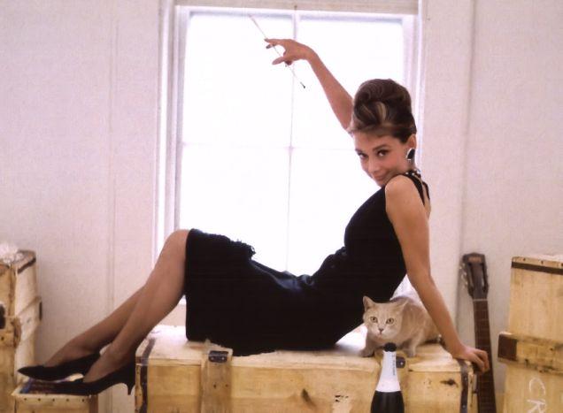 Дом Одри Хепберн уйдет с молотка за 14 миллионов долларов-320x180