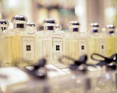 Директор по стилю Jo Malone London об искусстве интерьерной парфюмерии-430x480