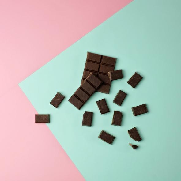 Что произойдет с вашим организмом после отказа от сахара-Фото 1