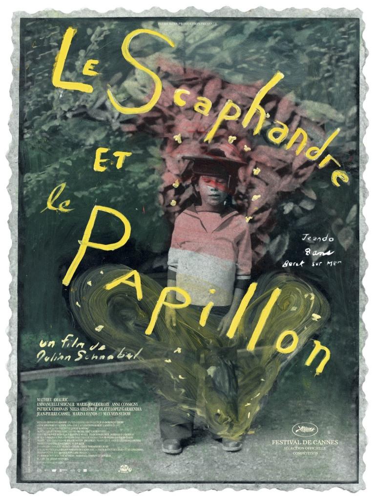 5 легендарных французских фильмов для киновечера-Фото 5