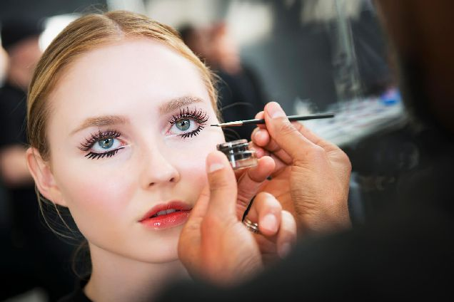 Главные тренды макияжа лета 2017-320x180