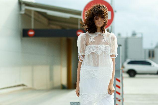 10 ярких летних образов от украинских дизайнеров-320x180