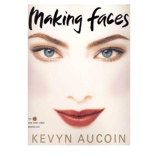 Beauty-книги: что прочесть, чтобы знать все об уходе за собой-320x180