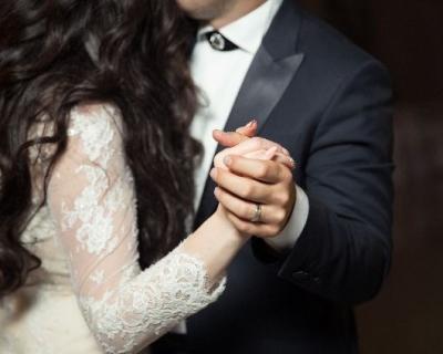 10 лучших песен для первого танца на свадьбе-430x480