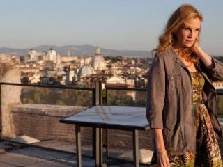 8 фильмов, которые вдохновят на путешествия