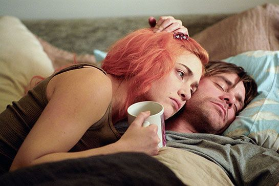 5 фильмов, которые помогут пережить расставание-320x180