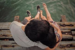 Кризис в отношениях: причины и пути решения