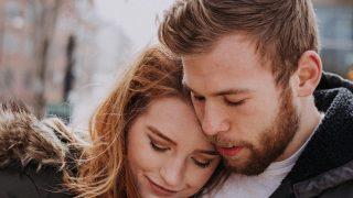 Как улучшить отношения с мужчиной без усилий-320x180