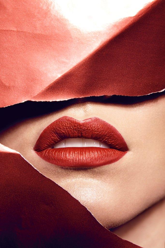 мифы о косметических средствах