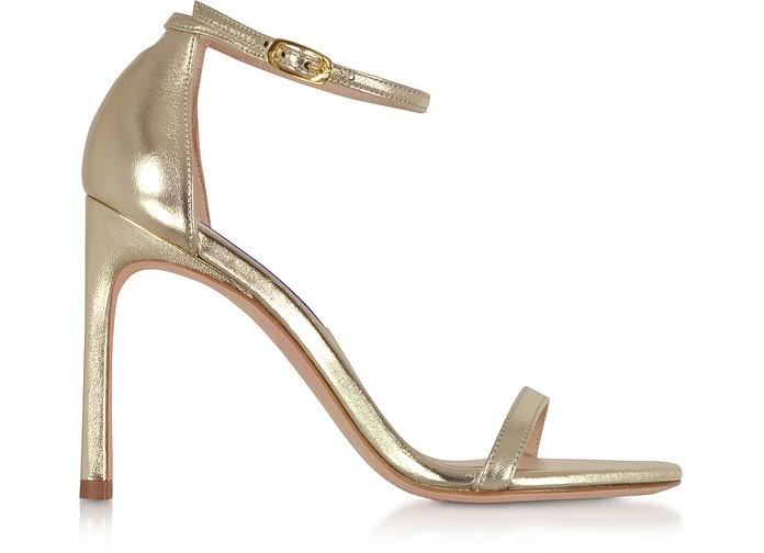 Точное попадание: как правильно подобрать обувь к платью-Фото 11