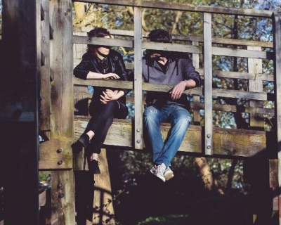 Situationship: что такое «недоотношения»-430x480