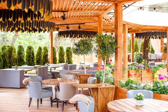 Новое место: ресторан Fabius под Киевом-320x180