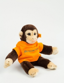 Бренд Balenciaga выпустил коллекцию плюшевых игрушек