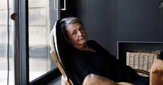 Умерла соосновательница бренда Maison Martin Margiela