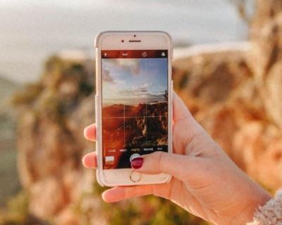 Вышел первый фильм, снятый на iPhone-430x480