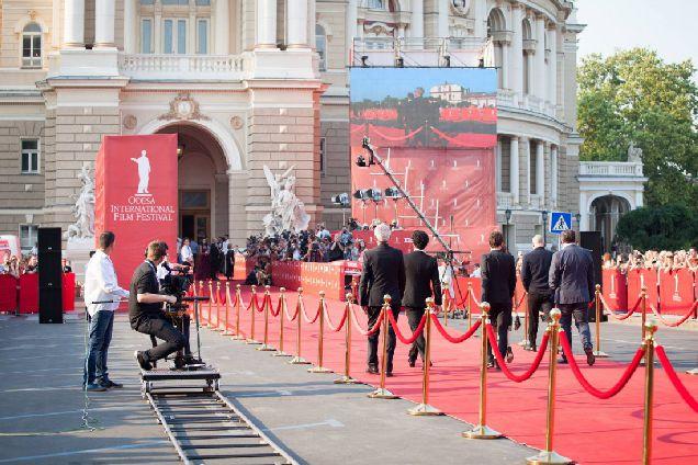 Одесский кинофестиваль 2017: полный список победителей-320x180