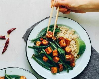Вкусная пятерка: food-блогеры, за которыми стоит следить в Instagram-430x480
