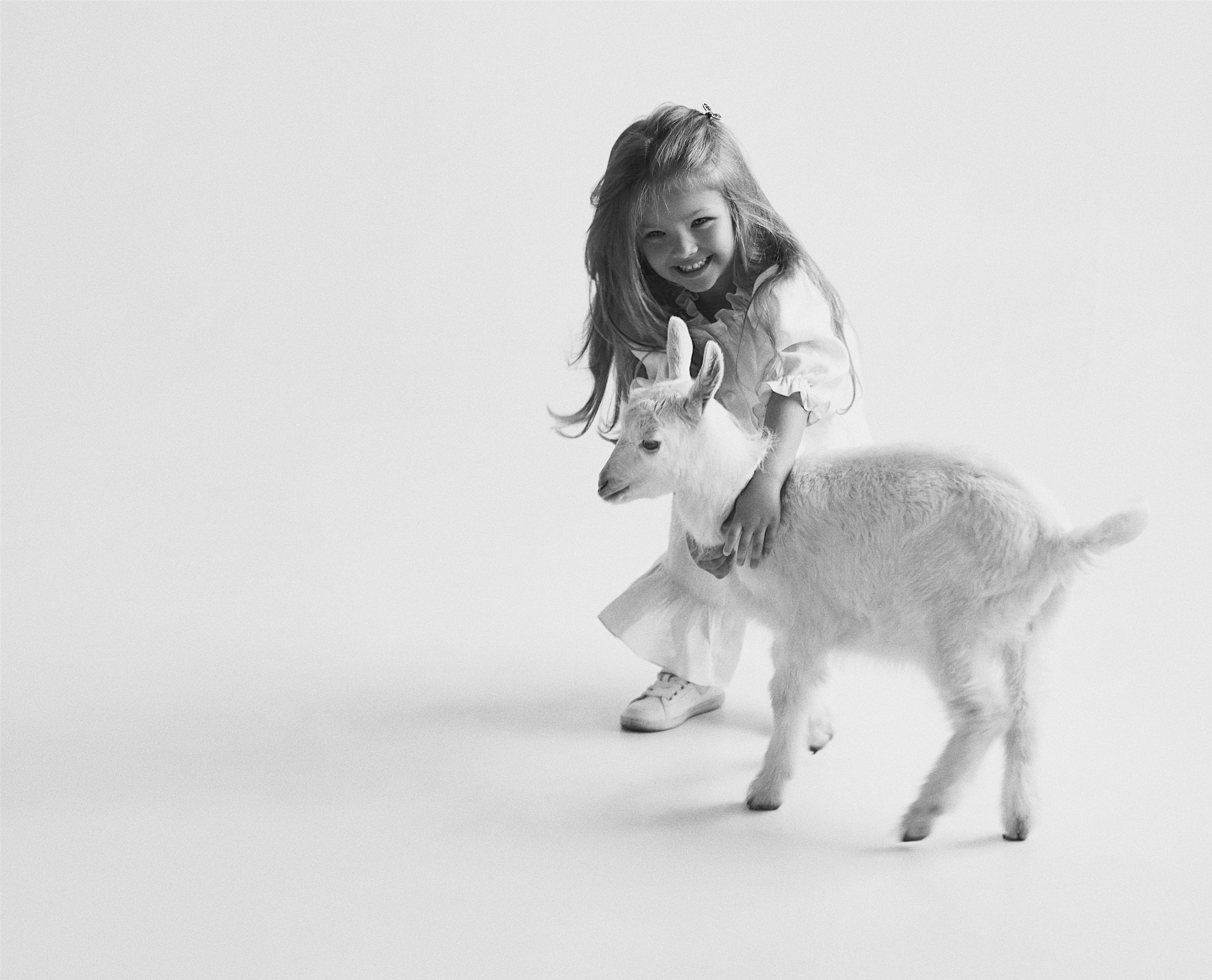 Sleeper запустили бренд детской одежды-320x180