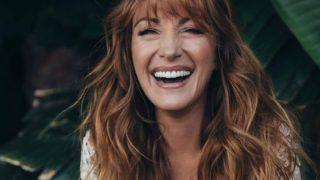 Известные женщины поделились секретами счастливой жизни-320x180
