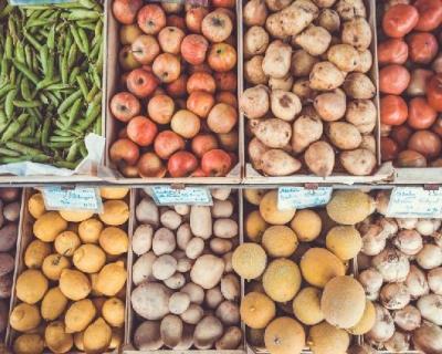 Лайфхак: как купить все нужные продукты на неделю за 10 минут-430x480