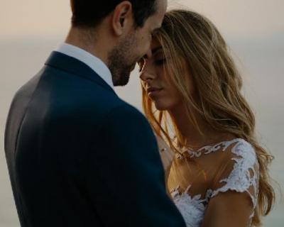 5 ошибок в организации свадьбы-430x480