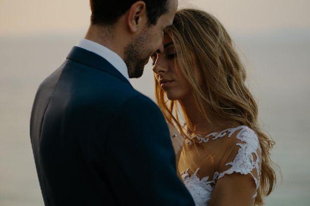 5 ошибок в организации свадьбы-320x180