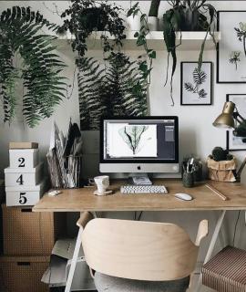 Рабочий этикет: как подготовить офисные дела перед отпуском