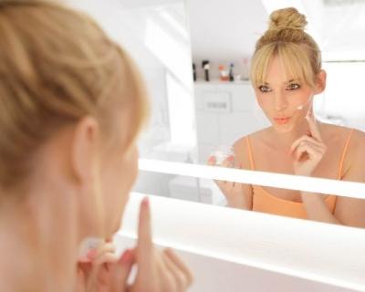 Инновационные beauty-продукты, которые стоит попробовать каждой-430x480