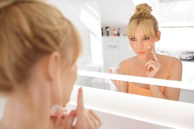 Инновационные beauty-продукты, которые стоит попробовать каждой-320x180