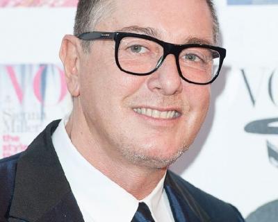 Стефано Габбана раскритиковал коллекцию Dior-430x480