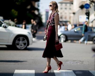 Для вдохновения: 6 fashion-блогеров Италии, на которых нужно подписаться-430x480