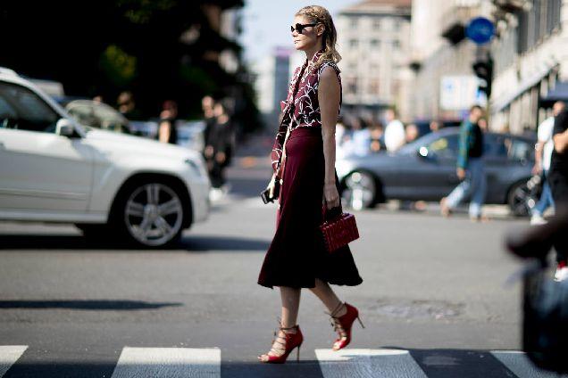 Для вдохновения: 6 fashion-блогеров Италии, на которых нужно подписаться-320x180