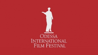 Что стоит посмотреть на Одесском кинофестивале 2017