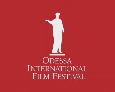 Что стоит посмотреть на Одесском кинофестивале 2017-430x480