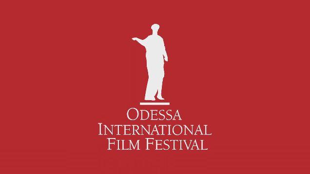 Что стоит посмотреть на Одесском кинофестивале 2017-320x180