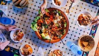 Как съесть меньше: советы, которые работают