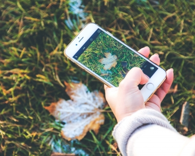 Как получить больше лайков в Instagram: простые советы-430x480