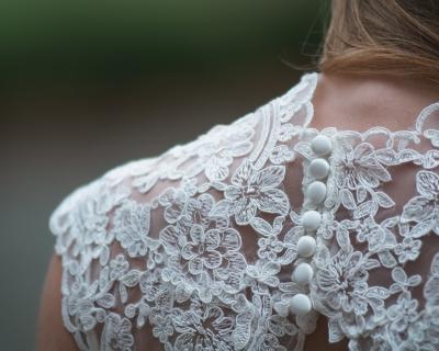 Как бы тебе повезло: 7 альтернатив свадебному платью-430x480